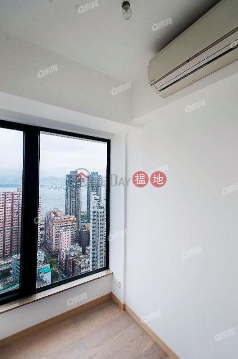 Altro | 3 bedroom High Floor Flat for Sale|Altro(Altro)Sales Listings (XGGD771600009)_0