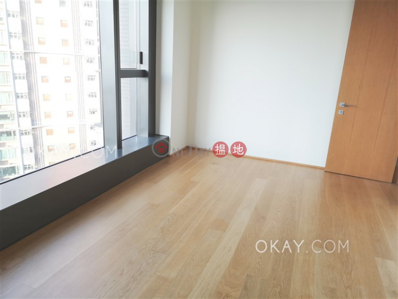 HK$ 33.8M Alassio | Western District | Luxurious 2 bedroom with balcony | For Sale