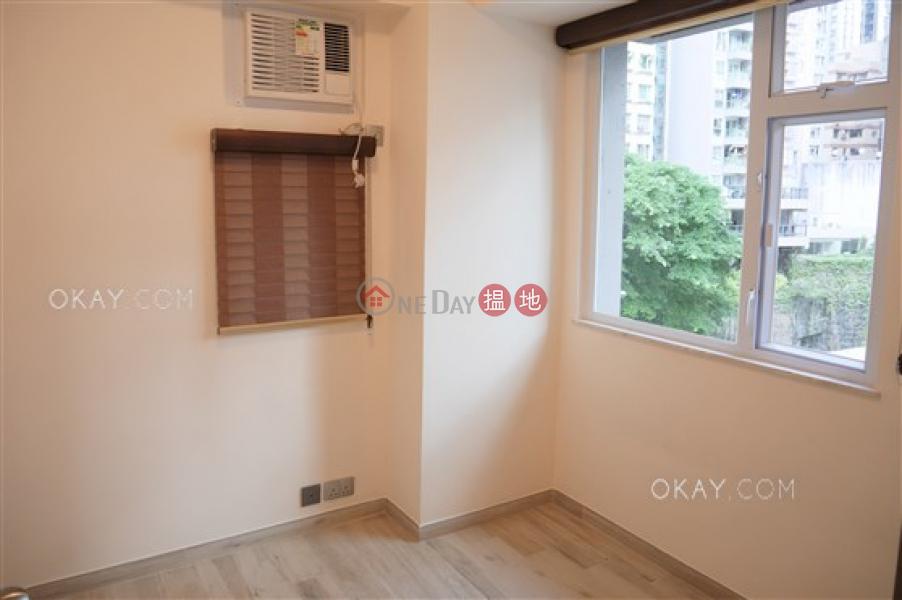 2房1廁《南景樓出售單位》 東區南景樓(South View Building)出售樓盤 (OKAY-S120363)