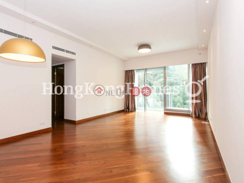 3 Bedroom Family Unit at 55 Conduit Road | For Sale 55 Conduit Road | Western District Hong Kong, Sales, HK$ 75M
