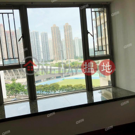 Tower 2 Phase 1 Tseung Kwan O Plaza | 2 bedroom Low Floor Flat for Sale|Tower 2 Phase 1 Tseung Kwan O Plaza(Tower 2 Phase 1 Tseung Kwan O Plaza)Sales Listings (XGXJ614600724)_0
