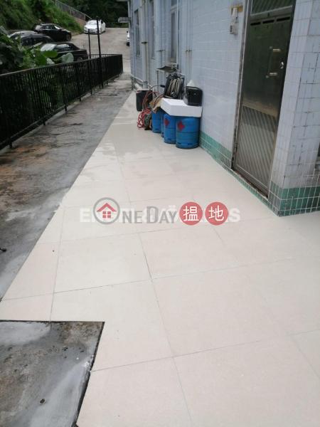 HK$ 680萬-檳榔灣1A號-西貢-清水灣兩房一廳筍盤出售|住宅單位