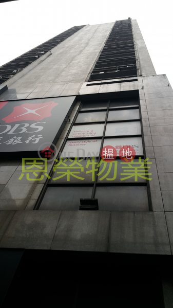 Chang Pao Ching Building   Middle   Office / Commercial Property   Rental Listings   HK$ 13,650/ month