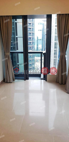 Victoria Harbour | 1 bedroom High Floor Flat for Rent, 133 Java Road | Eastern District Hong Kong | Rental, HK$ 26,000/ month