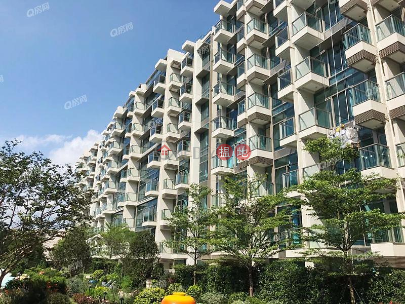 Property Search Hong Kong | OneDay | Residential | Rental Listings, Park Mediterranean | 2 bedroom High Floor Flat for Rent