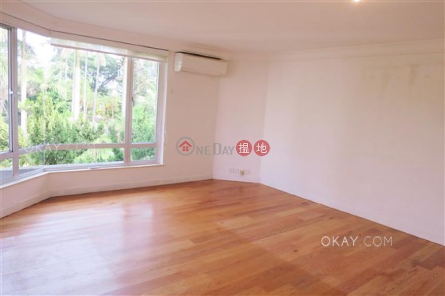 葆琳居|未知-住宅|出租樓盤HK$ 115,000/ 月