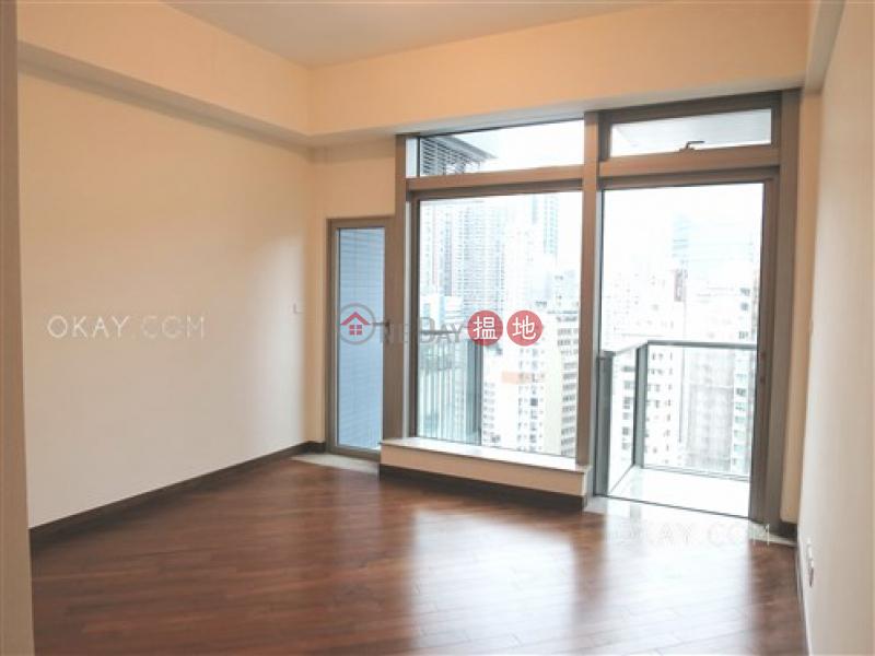囍匯 2座|中層住宅-出租樓盤HK$ 22,500/ 月