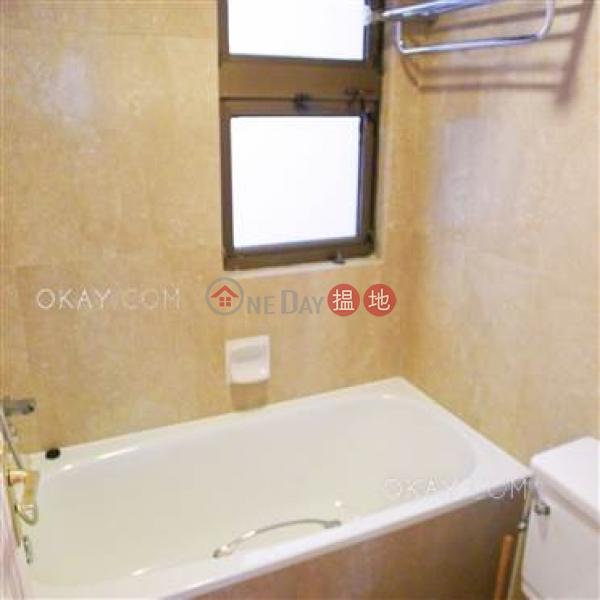 2房2廁,極高層,星級會所,連車位《陽明山莊 山景園出售單位》|陽明山莊 山景園(Parkview Club & Suites Hong Kong Parkview)出售樓盤 (OKAY-S83460)