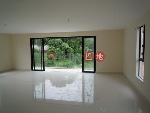 Upper Duplex & Roof Terrace|Sai KungNam Wai Village(Nam Wai Village)Rental Listings (RL1503)_0