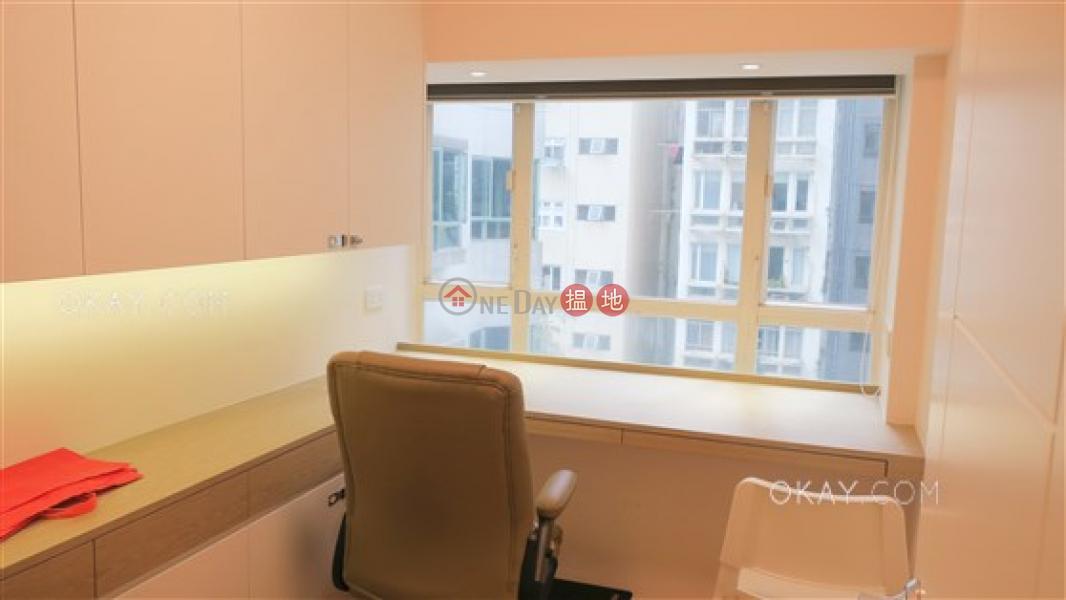 3房2廁,星級會所《高雲臺出售單位》 2西摩道   西區-香港-出售-HK$ 1,780萬