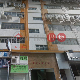 FU HOP FTY BLDG|Kwun Tong DistrictFu Hop factory Building(Fu Hop factory Building)Rental Listings (LCPC7-7492221339)_0