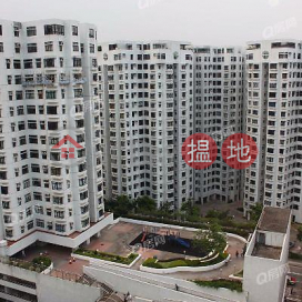 Heng Fa Chuen | 3 bedroom High Floor Flat for Rent|Heng Fa Chuen(Heng Fa Chuen)Rental Listings (XGGD743700498)_0