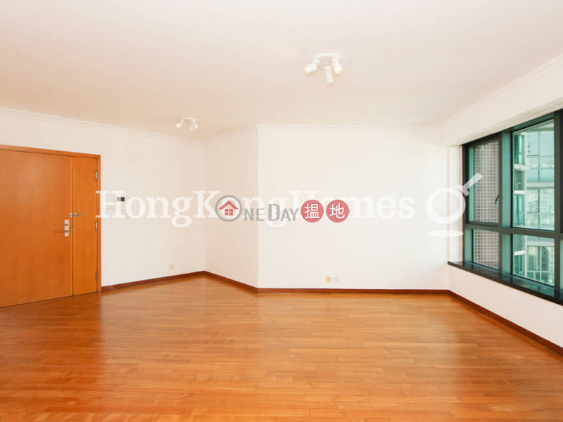2 Bedroom Unit for Rent at 80 Robinson Road   80 Robinson Road   Western District   Hong Kong   Rental, HK$ 52,000/ month