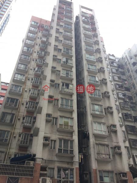 Fuk Lung Building (Fuk Lung Building) Sham Shui Po|搵地(OneDay)(1)