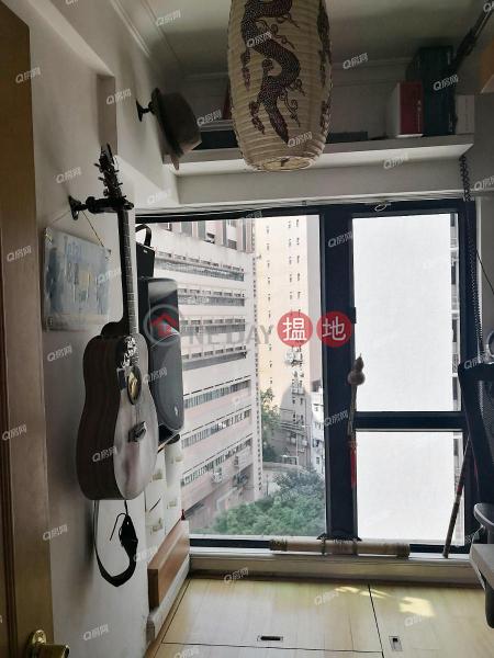 灣仔新樓 毗酃公園 環境清幽《國泰新宇買賣盤》-125灣仔道 | 灣仔區-香港-出售-HK$ 850萬