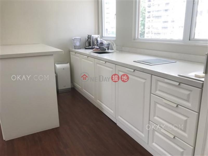 1房1廁《輝煌臺出售單位》-1西摩道 | 西區-香港|出售HK$ 1,295萬