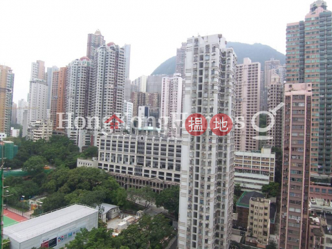 2 Bedroom Unit for Rent at Island Crest Tower 1 Island Crest Tower 1(Island Crest Tower 1)Rental Listings (Proway-LID93438R)_0