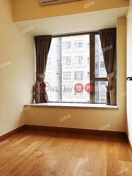 HK$ 44,000/ month, The Nova Western District, The Nova | 3 bedroom Low Floor Flat for Rent