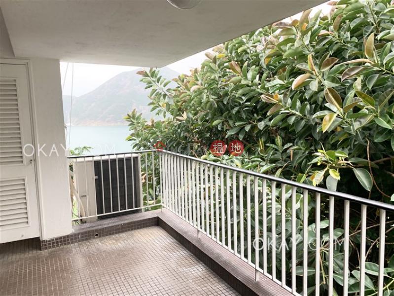 香港搵樓 租樓 二手盤 買樓  搵地   住宅出租樓盤-4房2廁,實用率高,極高層,海景蒲苑出租單位