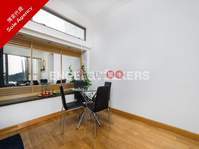 3 Bedroom Family Flat for Sale in Aberdeen, 238 Aberdeen Main Road | Southern District Hong Kong Sales, HK$ 11.5M