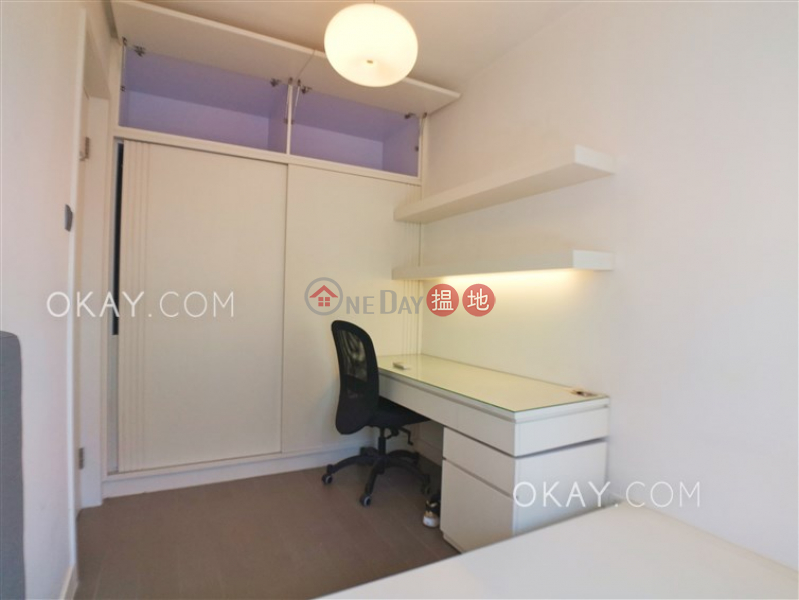 Cozy 1 bedroom on high floor with balcony   For Sale, 31 Tin Hau Temple Road   Eastern District, Hong Kong   Sales HK$ 8.18M