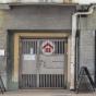 奕蔭街11號 (11 Yik Yam Street) 灣仔區|搵地(OneDay)(2)