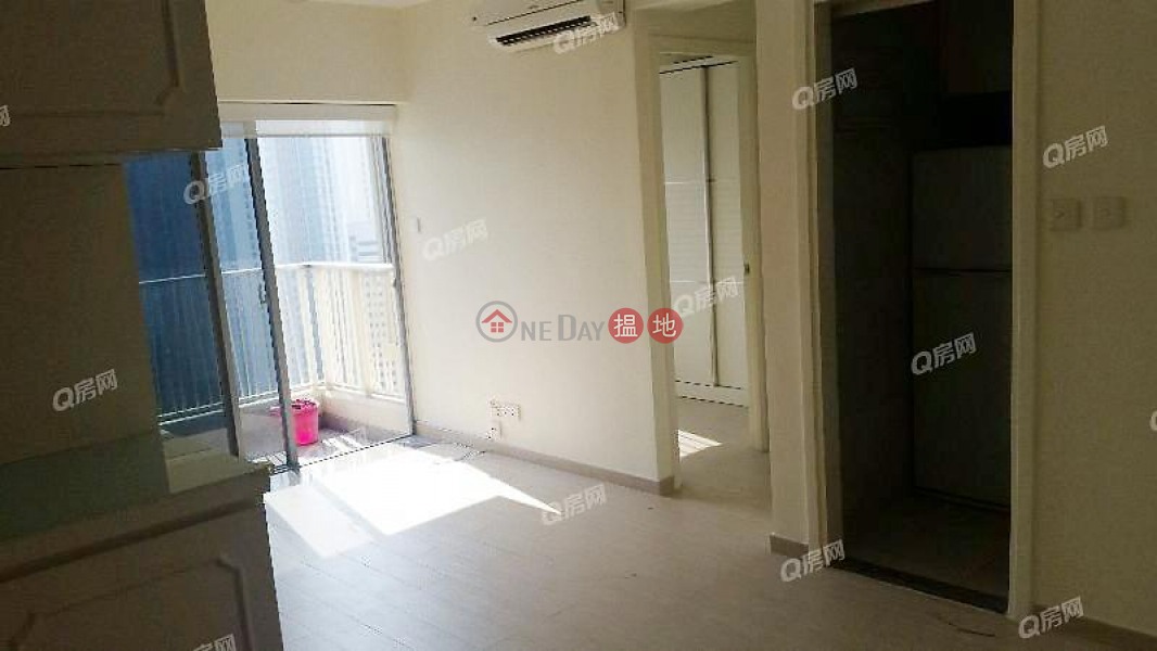 Property Search Hong Kong | OneDay | Residential, Rental Listings, Tower 6 Grand Promenade | 2 bedroom Mid Floor Flat for Rent
