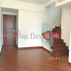 Charming 1 bedroom with balcony   Rental