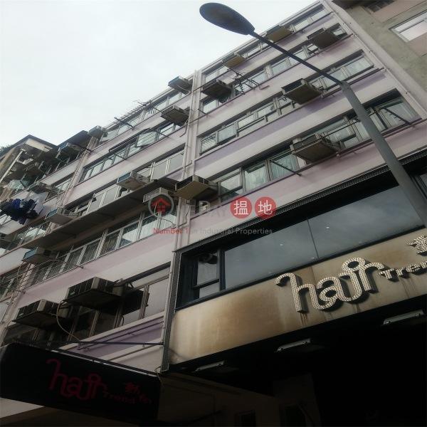 兆和樓 (Shiu Wo House) 荃灣東|搵地(OneDay)(2)