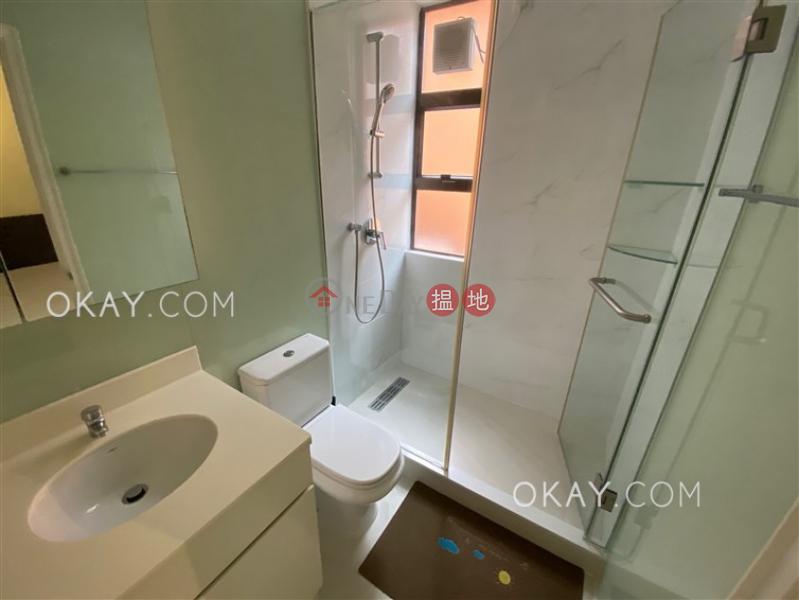 5房3廁,實用率高,海景,連車位《松濤小築出租單位》|松濤小築(Pinewaver Villas)出租樓盤 (OKAY-R16180)