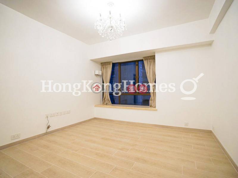 2 Bedroom Unit at Excelsior Court | For Sale | 83 Robinson Road | Western District Hong Kong Sales HK$ 18.3M