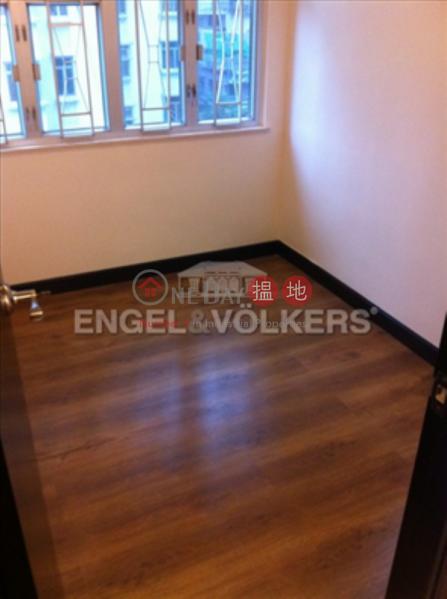 Tai Hong Building Please Select Residential, Sales Listings HK$ 7.3M