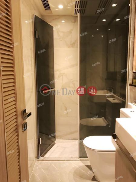 Lime Gala Block 1A | 2 bedroom Low Floor Flat for Rent | Lime Gala Block 1A 形薈1A座 Rental Listings