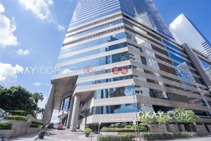 香港搵樓|租樓|二手盤|買樓| 搵地 | 住宅出租樓盤|3房3廁,極高層,星級會所會展中心會景閣出租單位