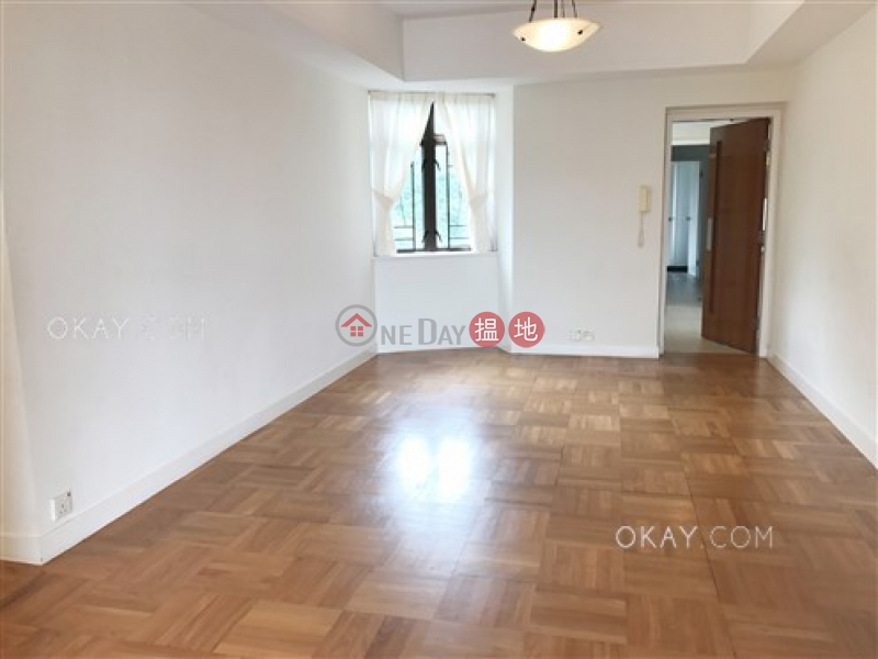 Property Search Hong Kong | OneDay | Residential Rental Listings, Lovely 3 bedroom on high floor with parking | Rental