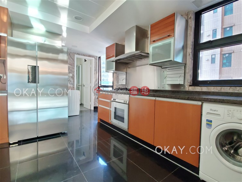 The Leighton Hill | Low Residential | Rental Listings HK$ 88,000/ month
