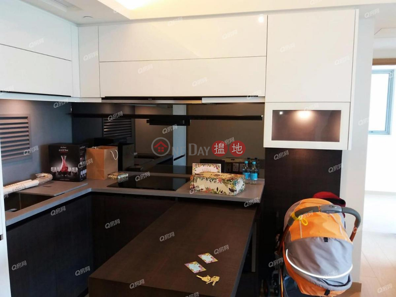 Property Search Hong Kong | OneDay | Residential Rental Listings, Park Circle | 2 bedroom Mid Floor Flat for Rent