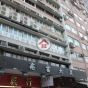 Goldfield Building (Goldfield Building) Western DistrictConnaught Road West42-44號 - 搵地(OneDay)(2)