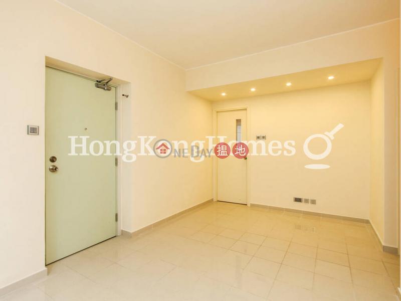 3 Bedroom Family Unit for Rent at Bonanza Court, 3 Bonham Road   Western District Hong Kong, Rental   HK$ 29,000/ month