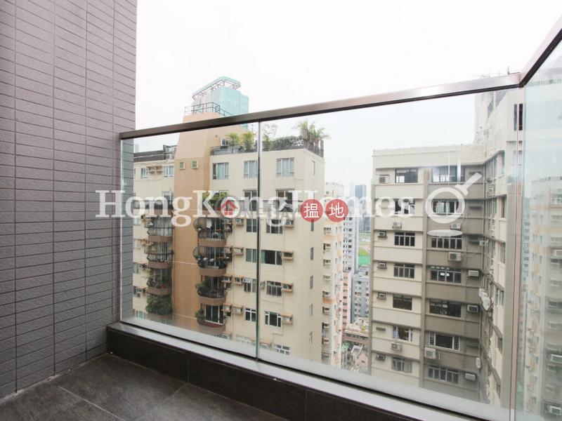 寶華閣兩房一廳單位出租-29-31毓秀街   灣仔區-香港-出租-HK$ 31,000/ 月