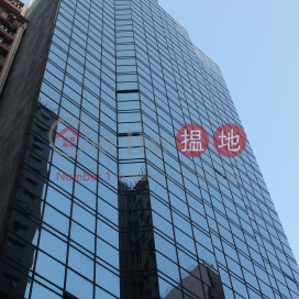 Centre Mark 2|永業中心