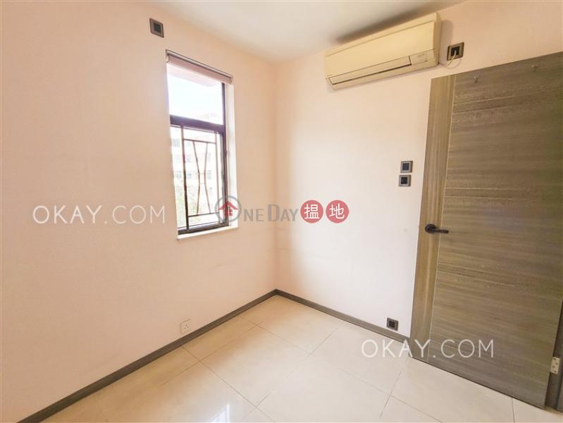 Practical 3 bedroom on high floor with parking | Rental 5-11 Fessenden Road | Kowloon City | Hong Kong | Rental, HK$ 30,000/ month