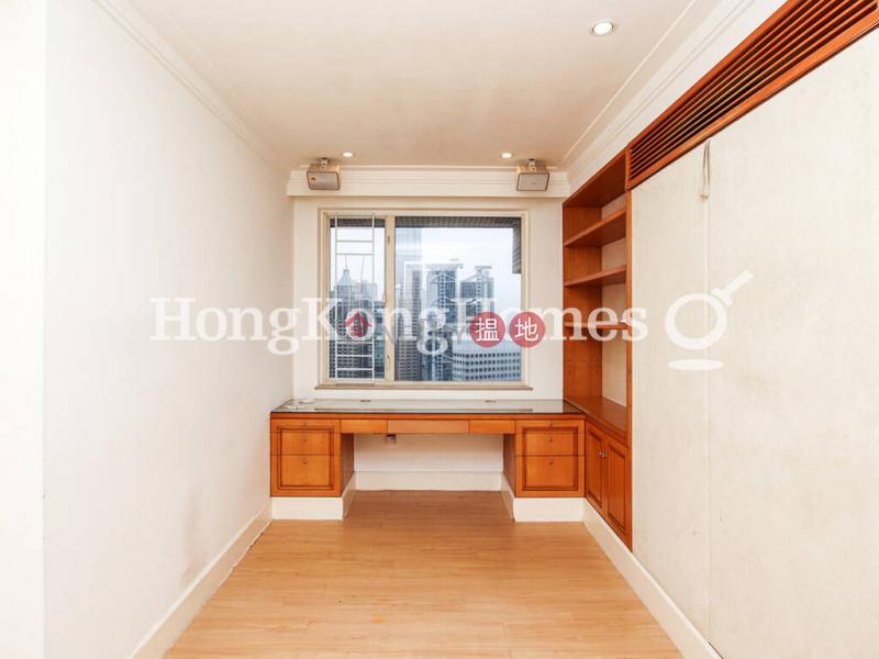 香港搵樓 租樓 二手盤 買樓  搵地   住宅 出售樓盤-威豪閣三房兩廳單位出售