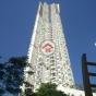 悅海華庭1 (Marina Habitat Tower 1) 南區|搵地(OneDay)(1)
