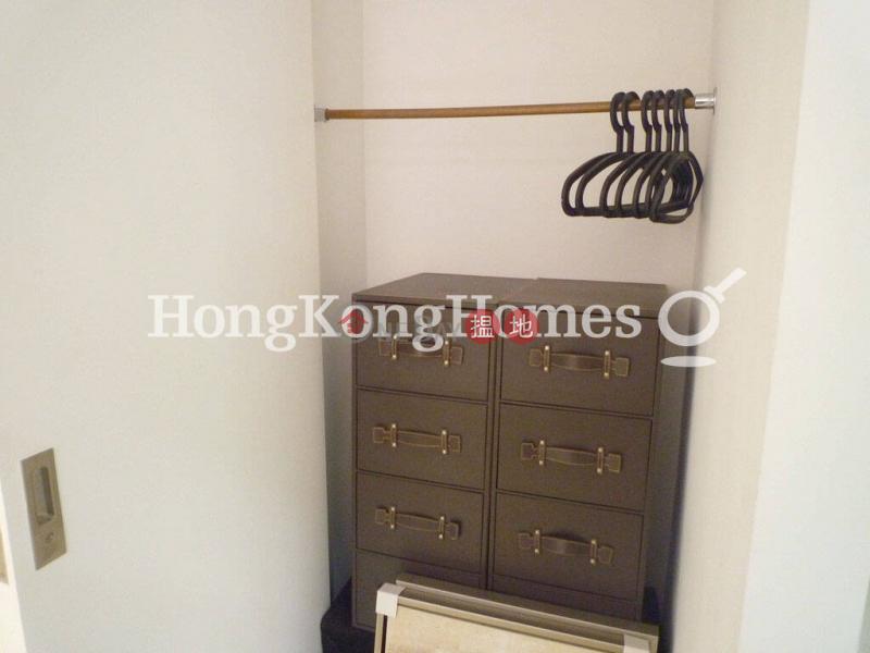60 Staunton Street Unknown, Residential Sales Listings, HK$ 13.8M