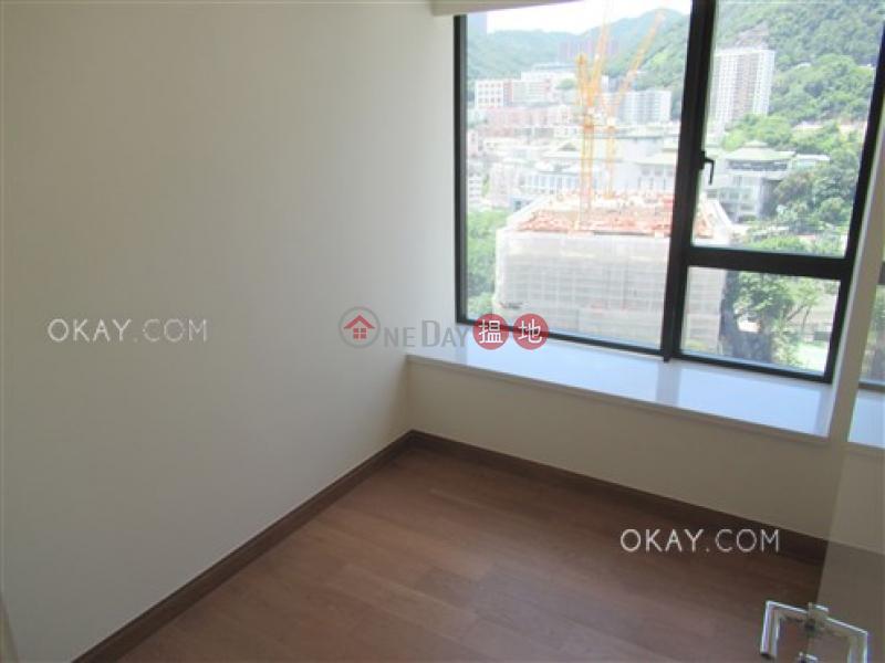 Popular 2 bedroom on high floor with balcony | Rental | Resiglow Resiglow Rental Listings