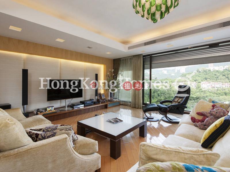 Jade Crest, Unknown, Residential   Sales Listings   HK$ 149M
