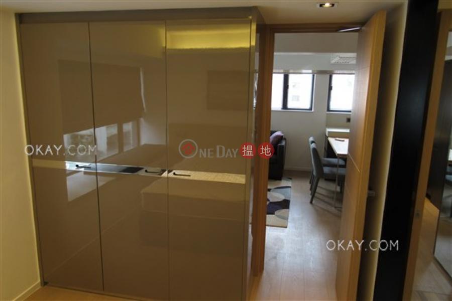 聖佛蘭士街15號高層-住宅出租樓盤|HK$ 29,500/ 月