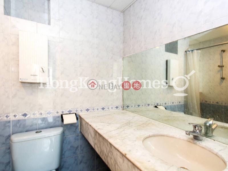 香港搵樓|租樓|二手盤|買樓| 搵地 | 住宅-出售樓盤-光明臺兩房一廳單位出售
