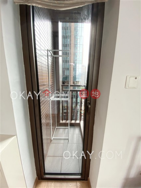 Luxurious 2 bedroom in Wan Chai | For Sale | 212 Gloucester Road | Wan Chai District Hong Kong Sales, HK$ 23.3M